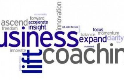 Kapankah Anda membutuhkan seorang Business Coach